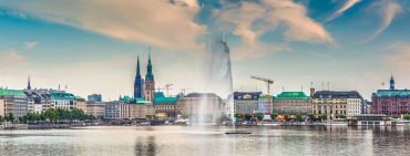 Hamburg - © JFL Photography/Fotolia.com