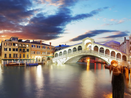 venice wallpapers hd