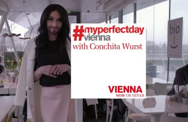Video Conchita