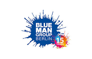 Blue Man Group_video_titel - © Stage Entertainment
