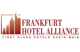 Frankfurt Hotel Alliance - © Frankfurt Hotel Alliance